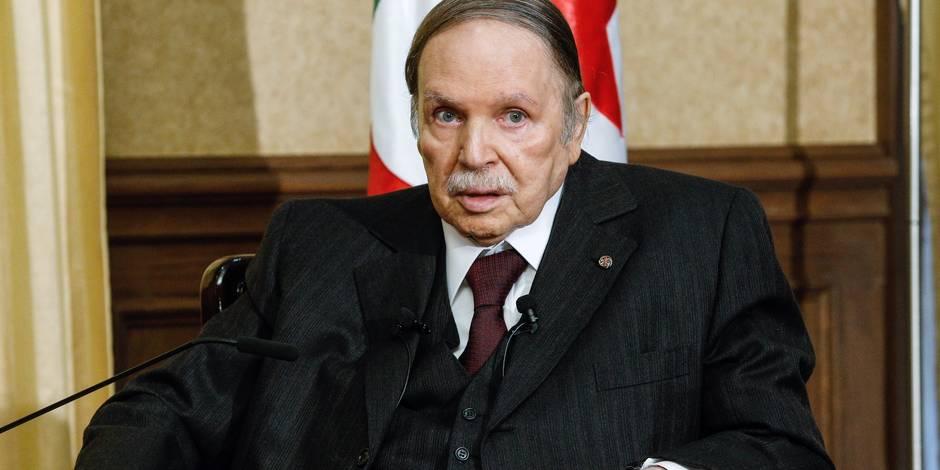 Panama Papers: le président Bouteflika poursuit Le Monde en diffamation