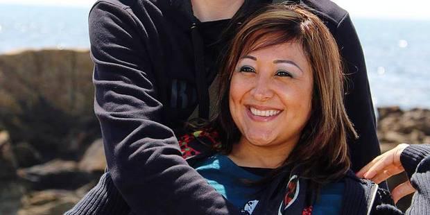Mémorial du 22 mars: Adelma Tapia Ruiz, la dernière danse d'une native de l'Amazonie - La Libre