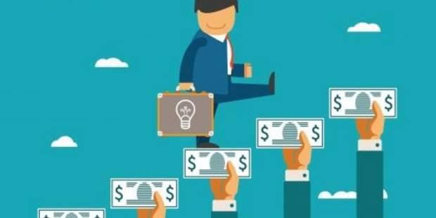 Pas d'amalgame entre crowdfunding et crowdlending, SVP ! - La Libre