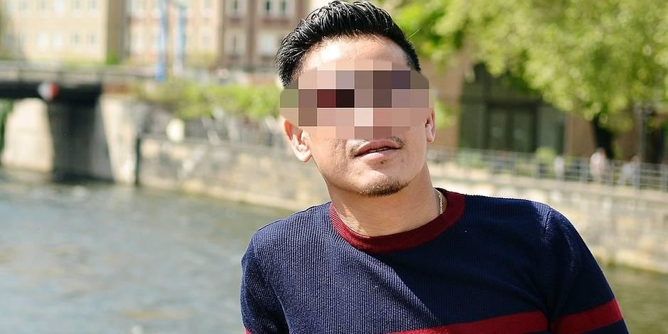 Un mort et deux agressions homophobes graves en 8 jours à Bruxelles