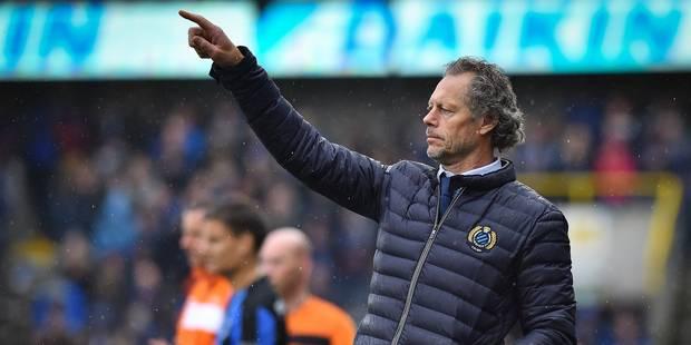Pro League: Malines-Club de Bruges en ouverture de la saison 2016-2017 - La Libre