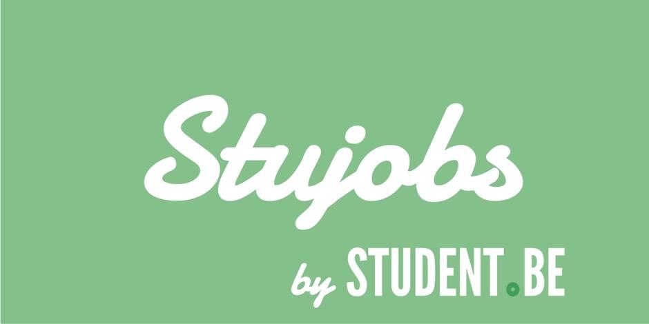 Stujobs, une application pour relier étudiants et patrons durant l'été