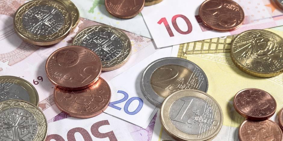 La Banque nationale bloque le remboursement des dépôts de clients d'Optima