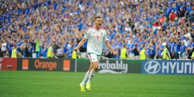 Euro 2016: Et si les Diables rouges affrontaient la Hongrie en huitièmes? - La Libre