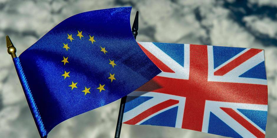 Brexit : une pétition pour un nouveau référendum atteint deux millions de signatures