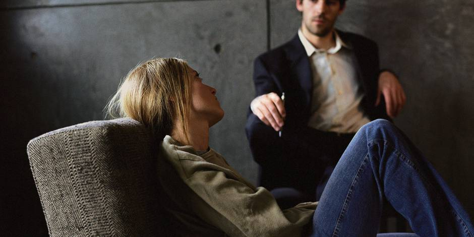 La pratique de la psychothérapie sera bien (en)cadrée. Trop?