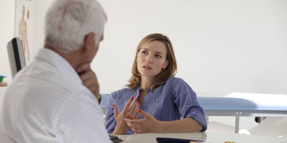 La loi De Block est une avancée pour les psychologues cliniciens !