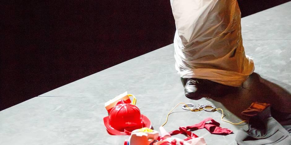 Le théâtre pour adolescents a fait ses maladies de jeunesse
