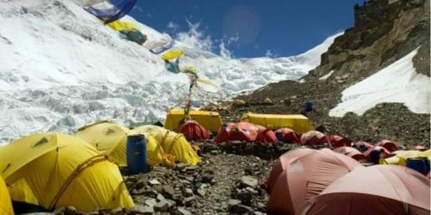 Russie: décès d'une Belge escaladant le mont Elbrouz, son compagnon blessé - La Libre
