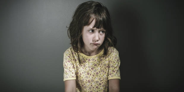 avoir un enfant avec un pervers narcissique la libre. Black Bedroom Furniture Sets. Home Design Ideas