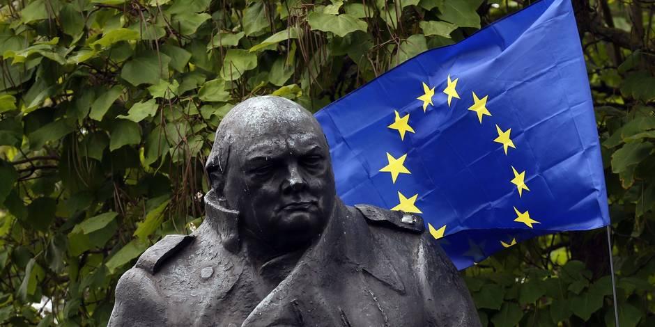 Edito : l'heure tourne pour l'Europe