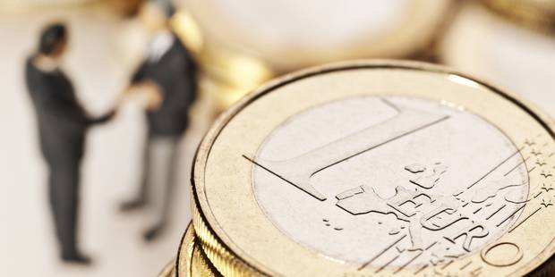 La fiscalité va-t-elle décourager les placements? - La Libre