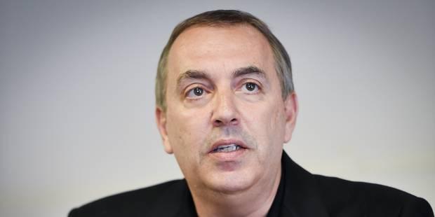 """L'arrivée de Morandini jugée """"inacceptable"""" par la rédaction d'iTELE - La Libre"""