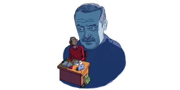Turquie: un climat de terreur paralyse les universités - La Libre