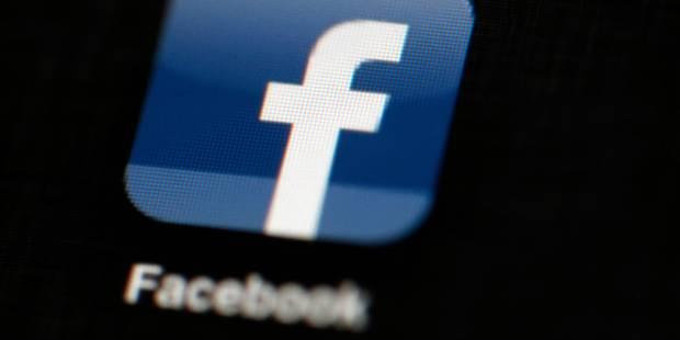 Le rôle déterminant des réseaux sociaux dans les élections récentes - La Libre