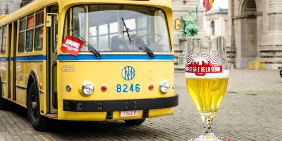 Connaissez-vous vraiment les bières belges ?