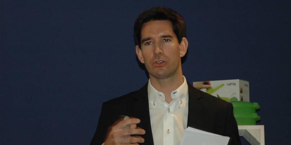 Frédéric Taminaux