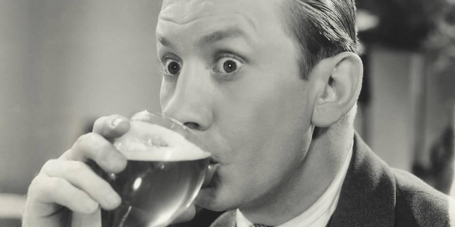 Amateurs de bière, 3 événements à ne pas rater cet hiver