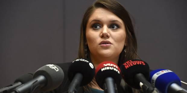 Etudiants et navetteurs demandent ensemble des changements à la SNCB - La Libre