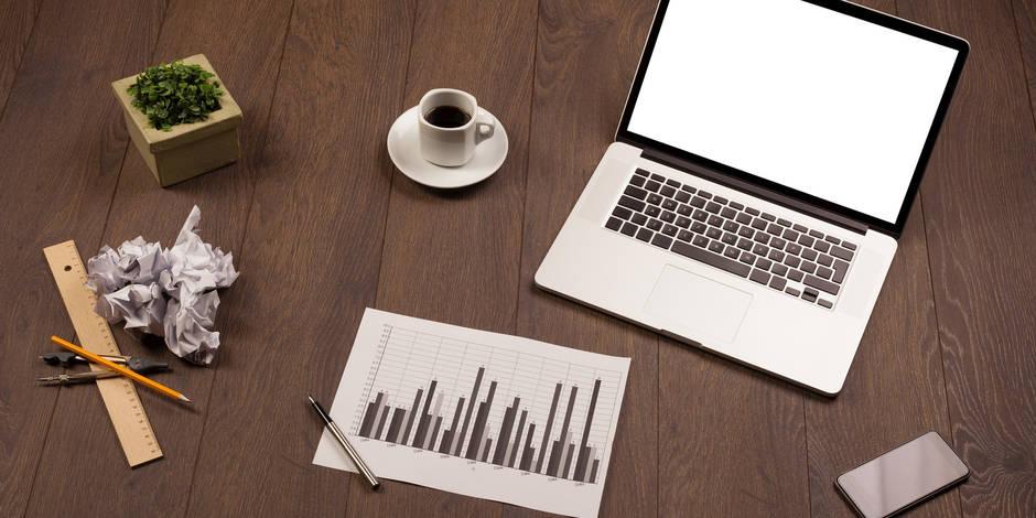 Financer une start-up avec l'aide du fisc
