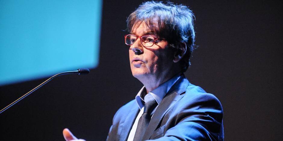 Bernard Wesphael réclame 50.000 euros aux Pirotton