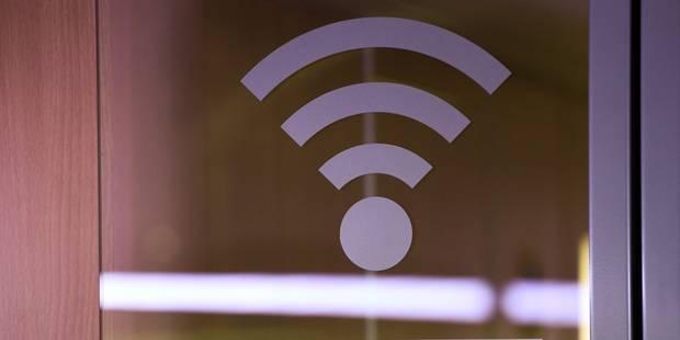 Internet au-dessus des Etats (OPINION) - La Libre