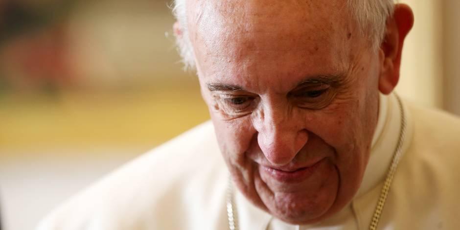 Vatileaks: le pape libère un prélat condamné, juste avant Noël