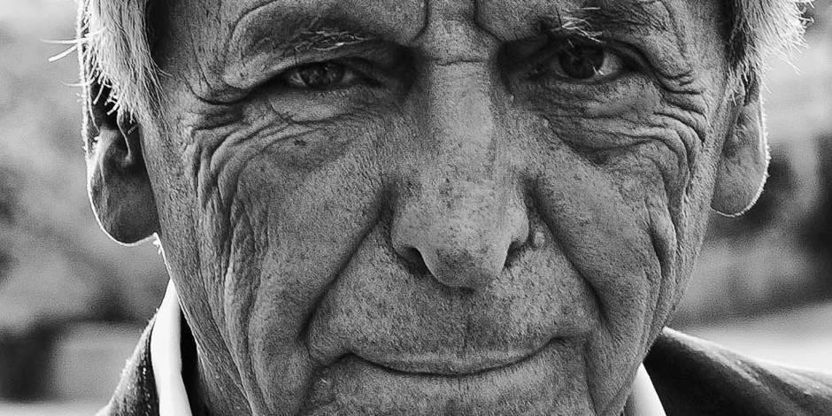 50 ans de cinéma à la Costa-Gavras - La Libre