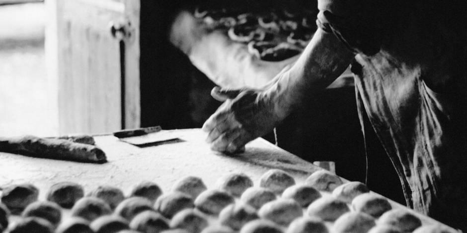 Mystères de la science (3/5): le pain maudit qui rendait fou - La Libre