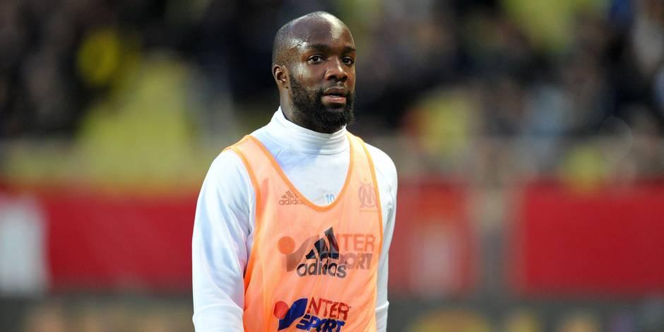 Lassana Diarra gagne son procès contre la FIFA et l'Union belge