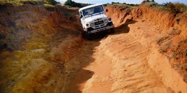 Madagascar: 47 morts, 22 blessés dans un accident de la route après un mariage - La Libre