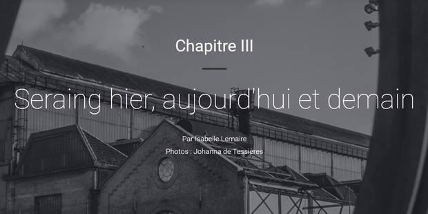 https://www.lalibre.be/economie/libre-entreprise/quelle-liberte ...