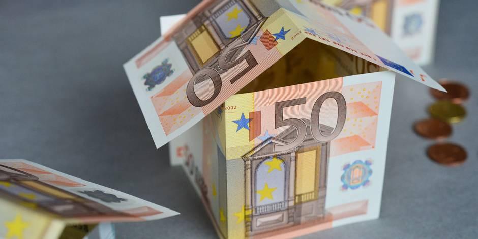Plus de la moitié des jeunes sont aidés par leurs parents pour acheter un logement