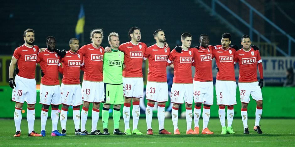 Jankovic en quête de stabilité