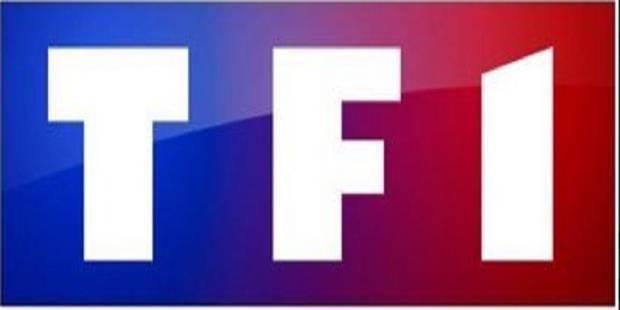 TF1 envisage des décrochages publicitaires en Belgique dès 2018 - La Libre
