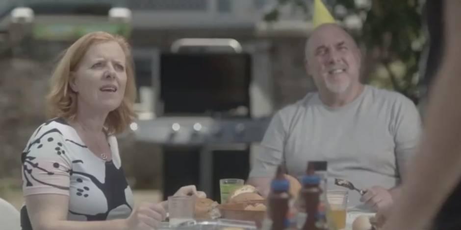 La vidéo géniale sur le coming out qui fait réfléchir