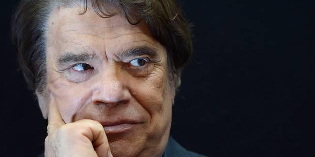 Bernard Tapie renvoyé en correctionnelle pour l'affaire de l'arbitrage - La Libre