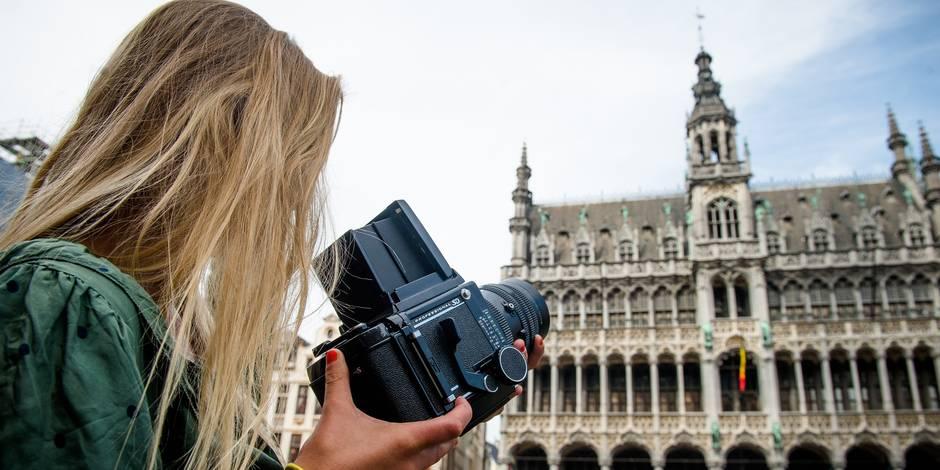 Voici ce que pensent les expats de leur expérience en Belgique