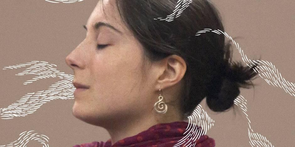 """Une compilation musicale habitée pour rendre hommage à Mélanie et """"à toutes les victimes de l'ignorance et de la barbarie"""""""
