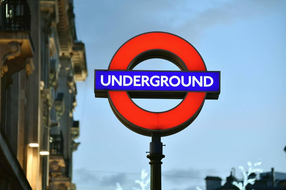 2. Londres au Royaume-Uni