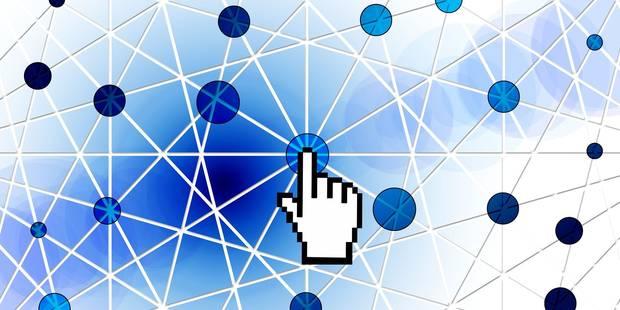 Le rêve d'un Web universel, ouvert et libre a-t-il disparu aujourd'hui ? - La Libre