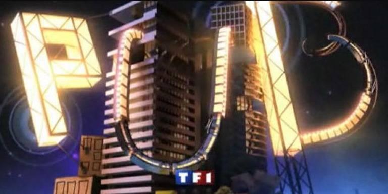 TF1 commercialisera ses espaces publicitaires en Belgique dès septembre