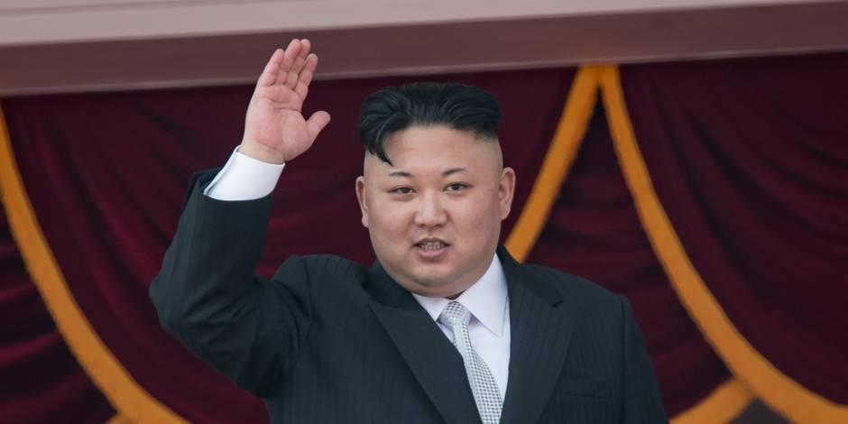 Corée du Nord: le Conseil de sécurité de l'ONU se réunira en urgence mardi
