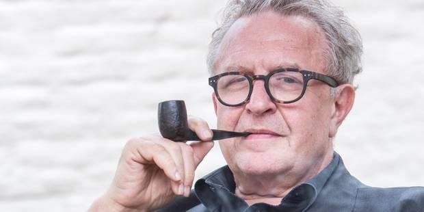 Michel Field, le touche-à-tout qui agace - La Libre