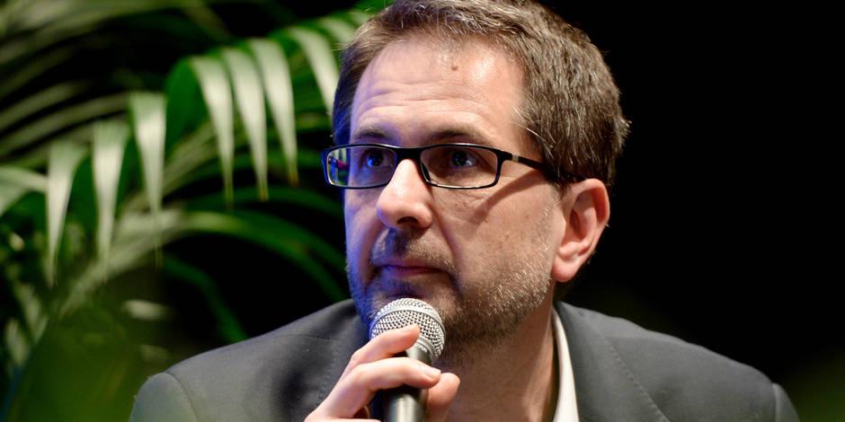 Malkovich cité à tort dans Swissleaks: la condamnation du Monde confirmée