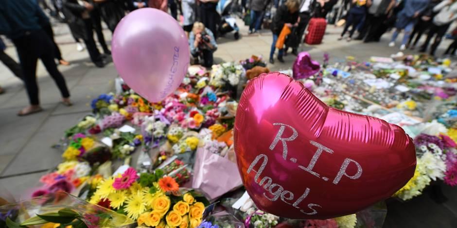 Les enfants, victimes voire cibles d'attentats