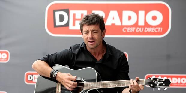 Audience record pour DH Radio - La Libre