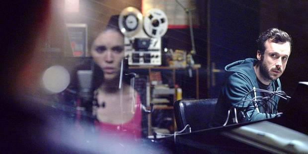 """""""Sonar"""" : Portrait sonore d'une femme sauvage - La Libre"""
