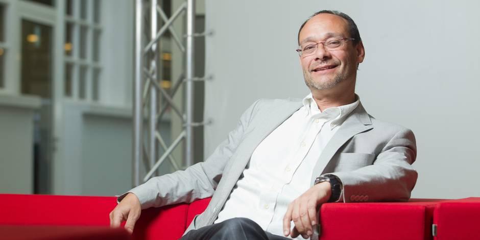 Le Samusocial a demandé à Marc Uyttendaele de stopper l'enquête de la RTBF (VIDEO)