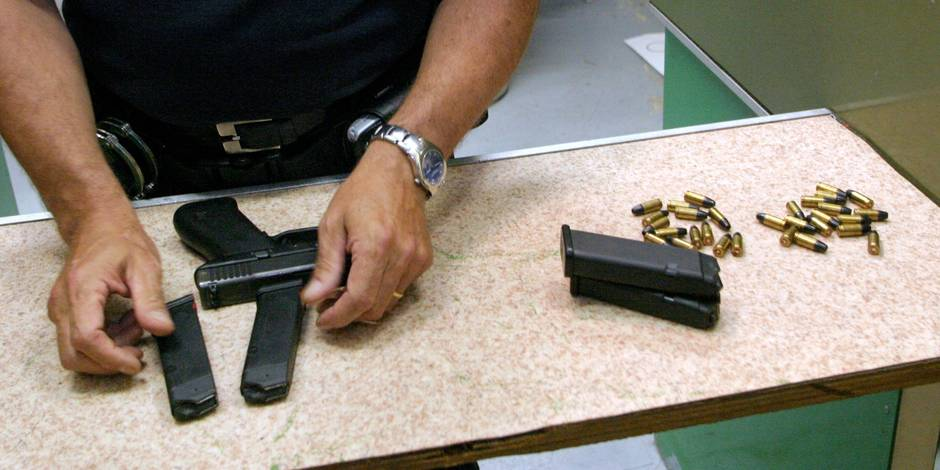 La Hongrie envisage des cours de tir dans ses écoles
